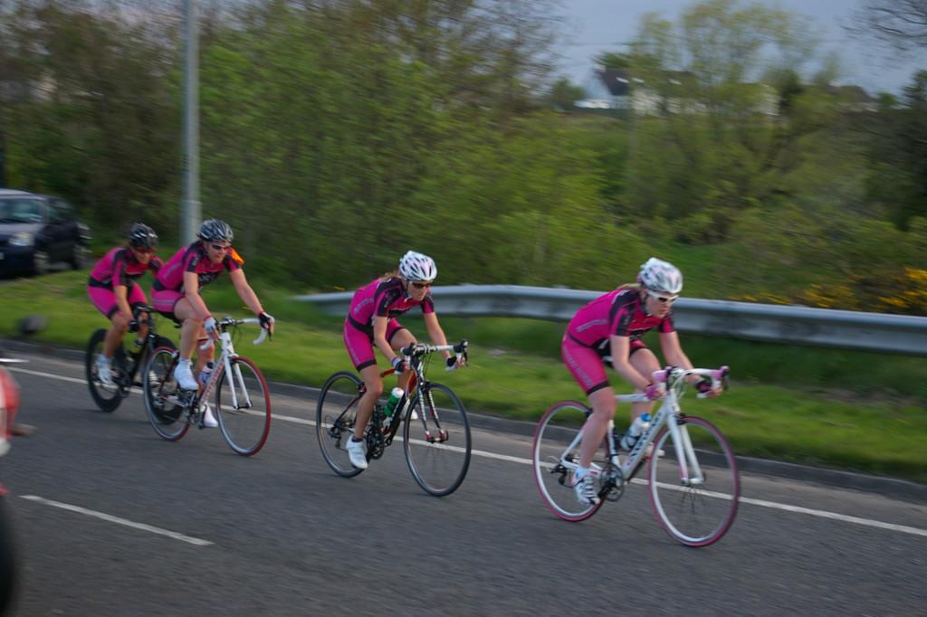 womens-team-time-trial-bronze2