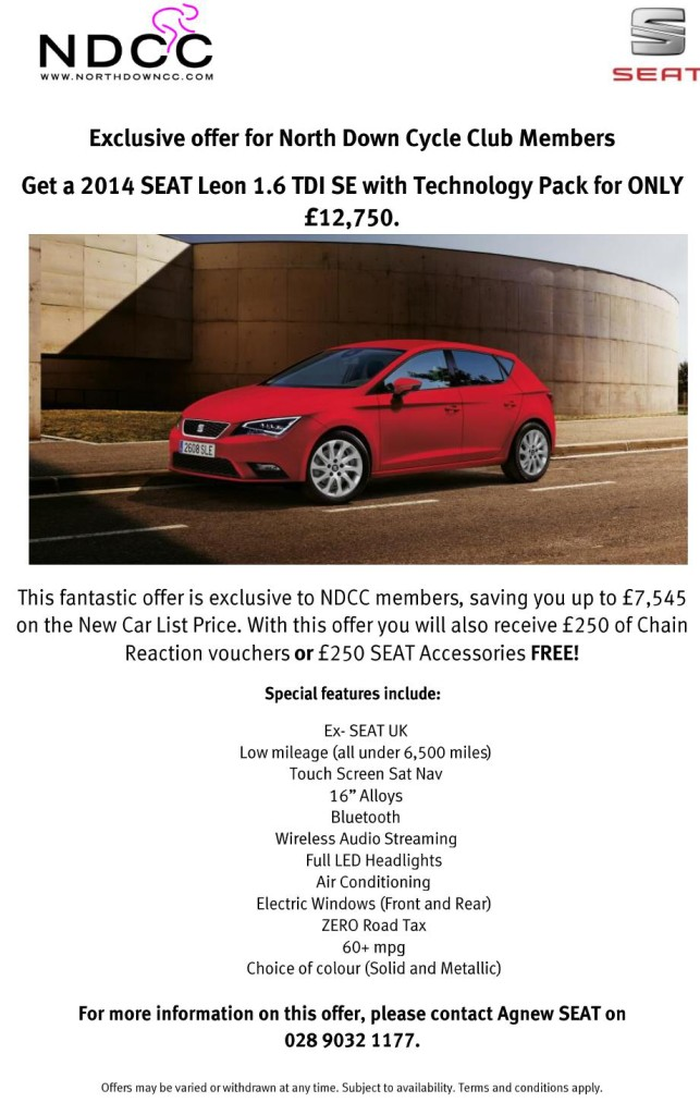 seat-offer