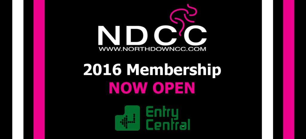 Membership Long
