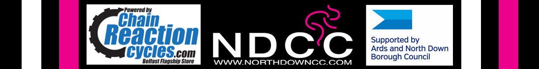 NDGP Website