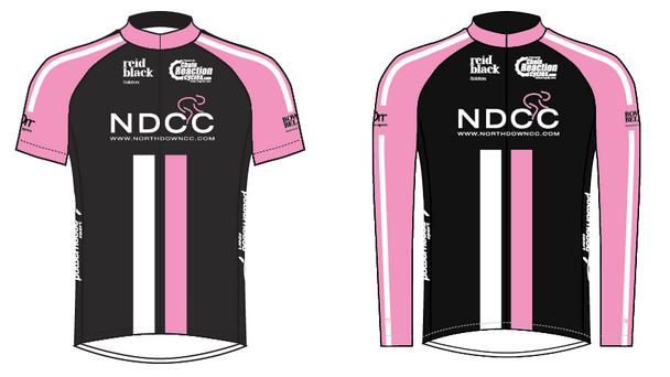 NDCC Kit Image