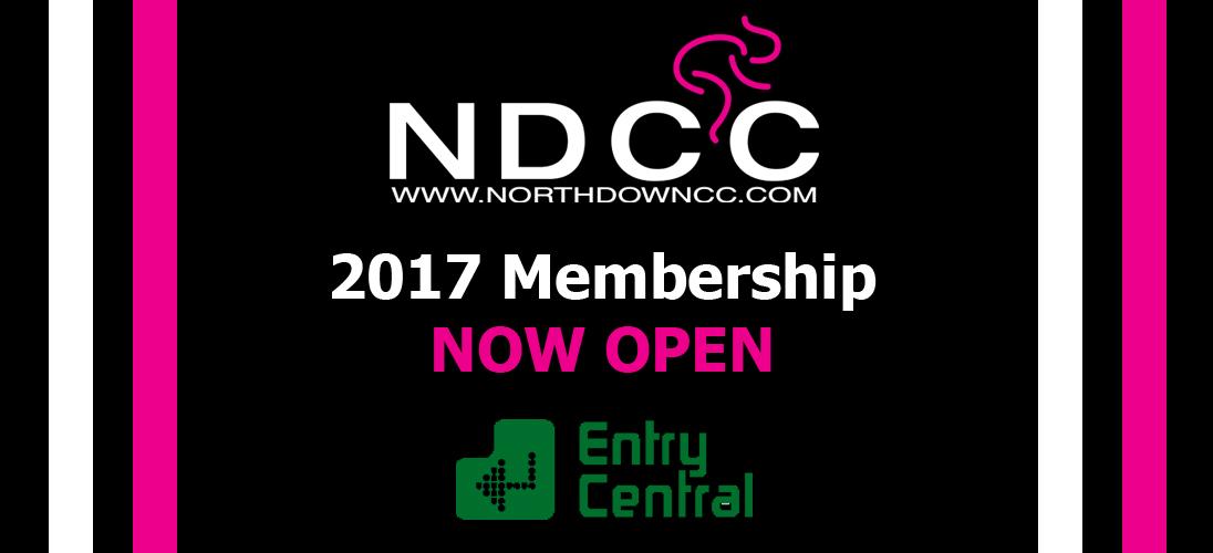 2017-membership2
