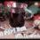 Festive Hot Port & Mince Pie Runs